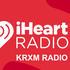 KRXM RADIO LIVE