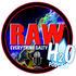 RAW H2O Podcast