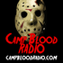 Camp Blood Radio