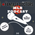 The Fantasy Doctors MLB Podcast