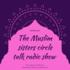 The Muslim sisters circle