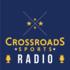 Crossroads Sports Radio