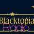 Blacktopia Radio