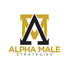 Alpha Male Strategies Dating Hour