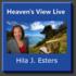 Heavens View Live