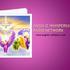 Angelic Whispers Radio Network0