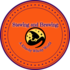 Stewing And Brewing