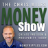 The Chris Miles Money Show