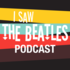 I Saw The Beatles