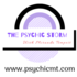 The psychic Storm
