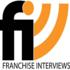 FranchiseInterviews