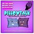 PillowTalkPodcast