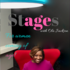 Stages with Ola Jackson