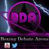 BDA Boxing