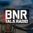 BNR Talk Radio