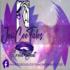 Jewcee Tales Erotic Chat