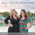 Real Estate Investing Women