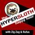 HyperSloth