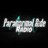 Paranormal Ride