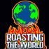 roastingtheworld