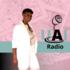 Jeree Speaks Host Of UAI Radio