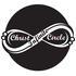 Christ Infinite Circle