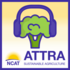 ATTRA podcasts