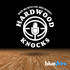 Hardwood Knocks