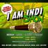 I Am Indi