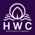 HWC Homeopathy Radio