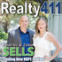 Realty411 Radio Invest Wisely