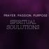 Spiritual-Soul-utions
