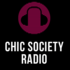Chic Society Radio0