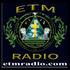 etmradio