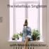 The rebellious Singleton