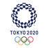 BTR Olympics Primetime Coverage