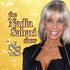 The Nadia Sahari Show