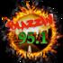 Blazzin951radio