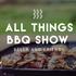 All Things BBQ