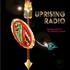UprisingRadio