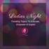 Queen Adventures Ladies Night