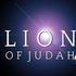 JUDAH PRAISE