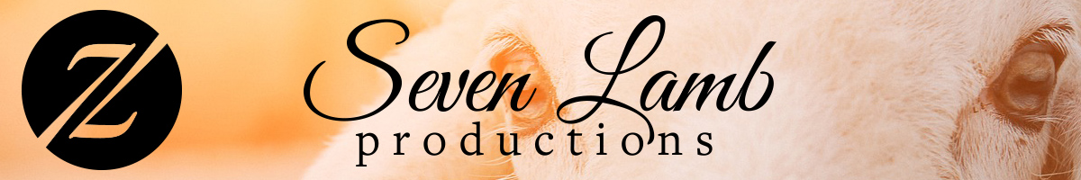 Seven Lamb Productions