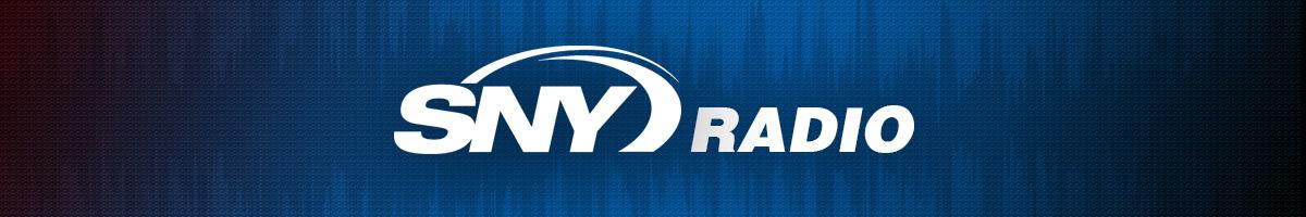 SNY Radio