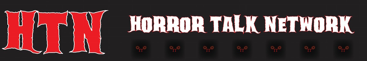 Horror Talk Network