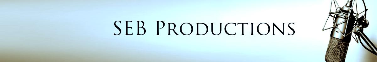 SEB Productions