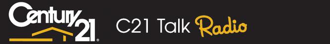 C21 Talk Radio